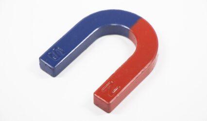 磁力とは何か1 ~磁力はなぜ生じるか~