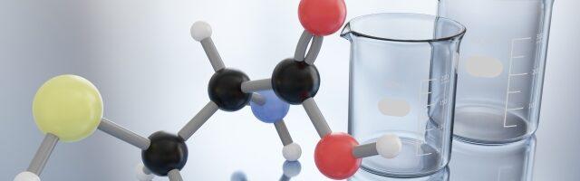 化学エネルギーとは何か① ~基本編~